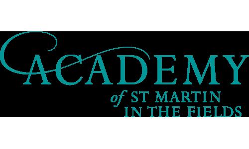 聖馬丁學會管弦樂團